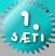1_saeti_barn
