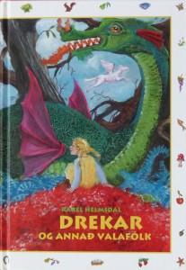 Drekar_og_annad_valafolk