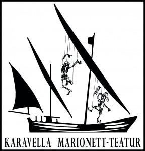 Karavella_nytt_logo3