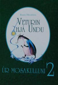 Ur_Mosakulluni2