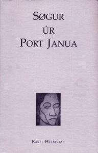 Søgur úr Port janua