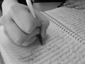 writing-1
