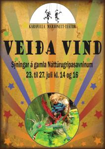 Veiða vind_plakat-01