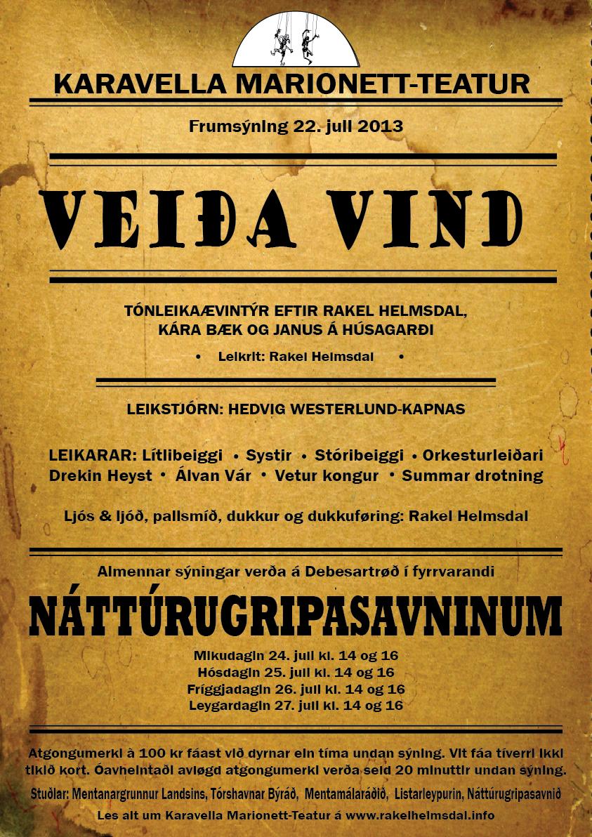 Veiða vind_tekstplakat-01