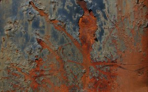 Junk_Truck_Rust_Texture_by_FoxStox