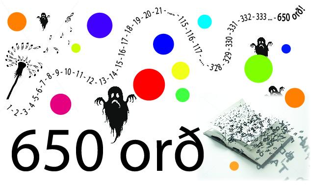 650 orð_gys