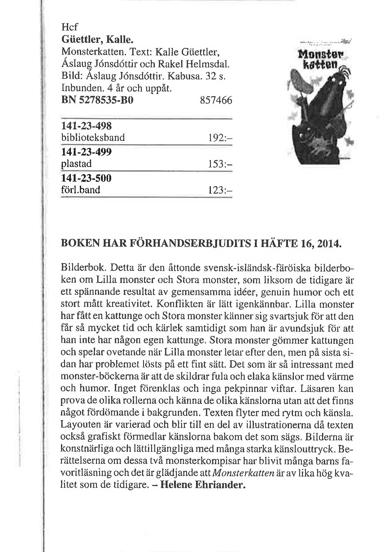 biblitekstjensten_monsterkatten