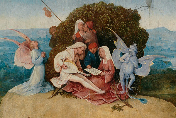 The_Hay_Wain_by_Hieronymus_Bosch